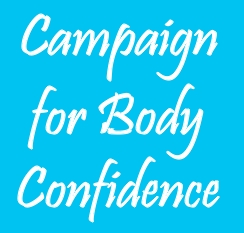 Campaign for Body Confidence