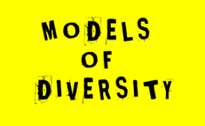 Models Direct supports Models of Diversity