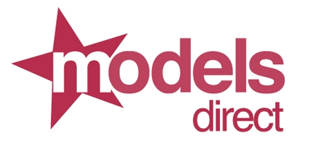 Models Direct modelling employment agency