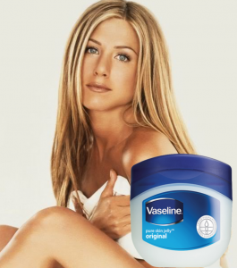 Vaseline under your eyes: Could it be so simple? | skinsight
