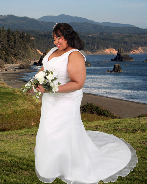 Wedding Dresses With Plus Size Models Wedding Dresses Online