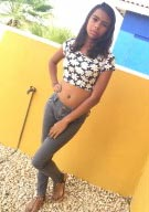 Featured talent Ref:654536