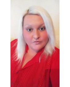Featured talent Ref:663464