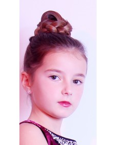Featured talent Ref:667507