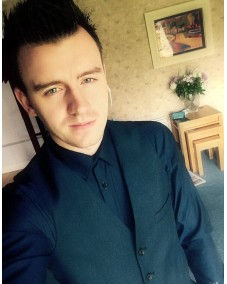 Featured talent Ref:668988