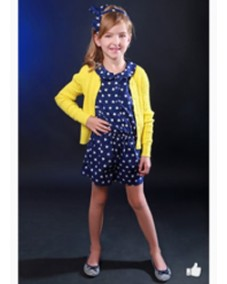 Featured talent Ref:669213