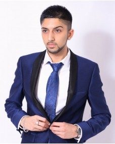 Featured talent Ref:671135