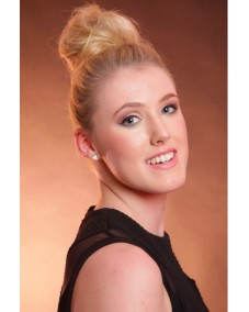 Featured talent Ref:672239
