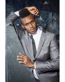 Featured talent Ref:672550