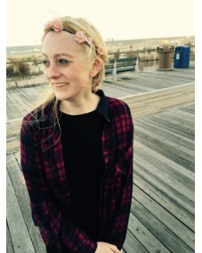Featured talent Ref:673879