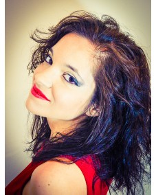 Featured talent Ref:675488