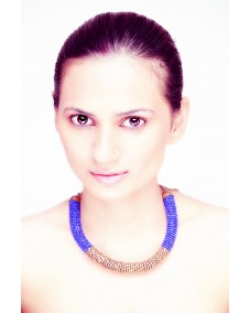Featured talent Ref:676260