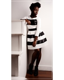 Featured talent Ref:676318