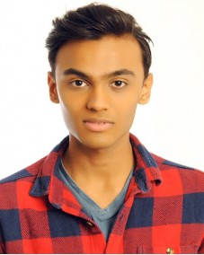 Featured talent Ref:677278