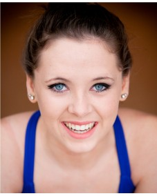 Featured talent Ref:681188