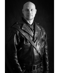 Featured talent Ref:684463
