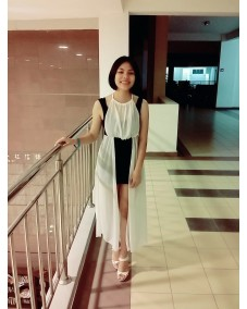 Featured talent Ref:685678