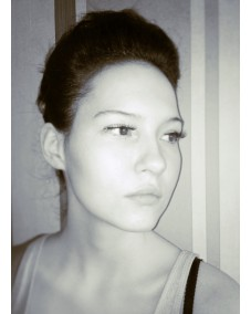 Featured talent Ref:685700