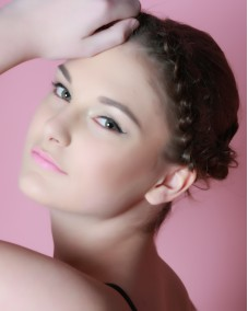 Featured talent Ref:686574