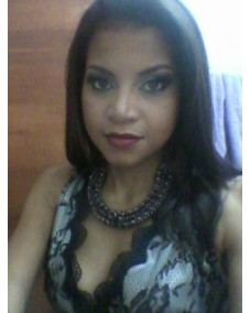 Featured talent Ref:691848