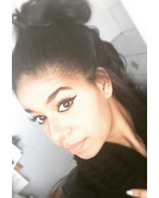 Featured talent Ref:692804