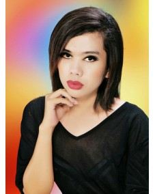Featured talent Ref:693091