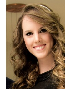 Featured talent Ref:693908