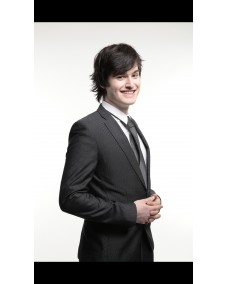 Featured talent Ref:695206