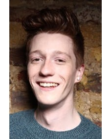 Featured talent Ref:695897
